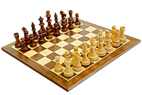 Chess set 7_v