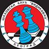Škola šaha i Šahovski klub Vidikovac