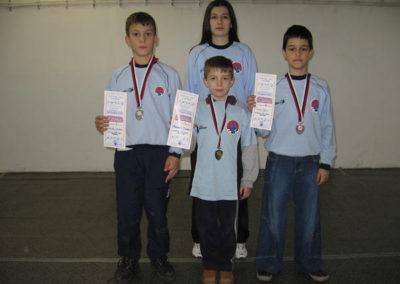 mladji_osvajaci_medalja