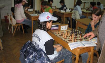 Kategorni turnir