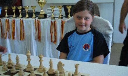 """Мeđunarodni otvoreni kadetski turnir """"OHRIDSKO JEZERO"""" 2011"""