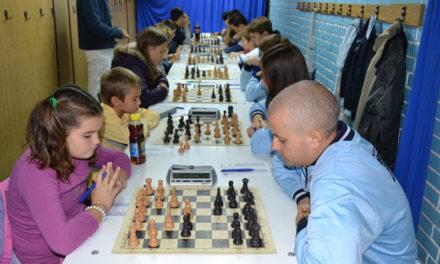 Ubedljiva pobeda Vidikovca!!!