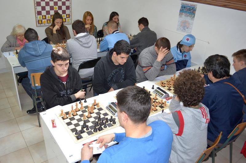 Kup Beograda – Obe ekipe Vidikovca prolaze dalje