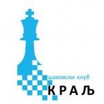 logo kralj
