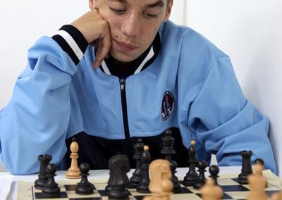 Marko-Mitrovic