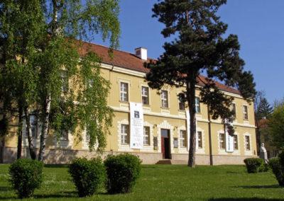 Izlet i šahovski dvomeč - Gornji Milanovac - 11.06.2016.