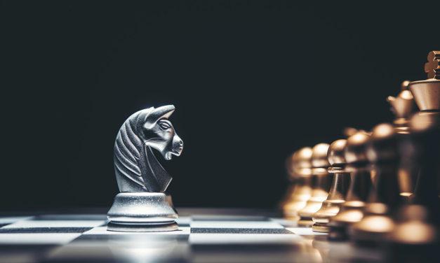 Misli o šahu